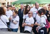 Actividades del Día de la Discapacidad 2018