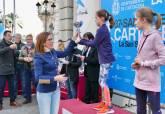 Carrera San Silvestre 2018