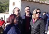 Romeria del Cañar 2019
