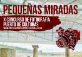 X Edición del Concurso de Fotografía de Cartagena Puerto de Culturas