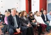 Presentacion II fase del Proyecto de Activación de Empleo de la ADLE