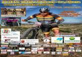 Cartel III BXM All-Sport-La Aljorra