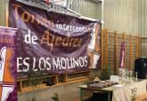 XV Torneo Intercentros Ajedrez