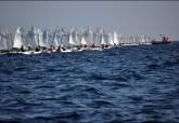 X edición Grand Trophy Spar 'Ciudad de Cartagena' Puerto de Cartagena