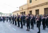 Certamen Regional de Bandas de Música 'Ciudad de Cartagena'
