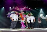 Concurso Drag Queen Carnaval 2019