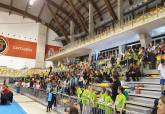 Campeonato regional atletismo