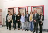 Exposición 'Musas'