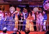 Carnaval de mayores 2019