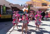 Carnaval Cabo de Palos 2019