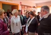 Semana Cultural Club de mayores de La Palma