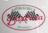 Autoescuela Bárbara