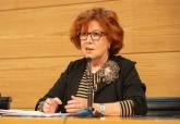 Conferencia Rosa Villacastín