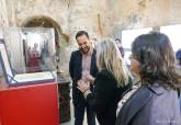 Exposición temporal 'Isabel La Católica'