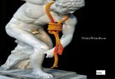 Exposición 'Sin nudos'