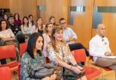 Reunión evaluación final Presupuestos Participativos 2019