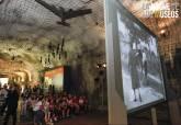Actividades de la Noche de los Museos 2019