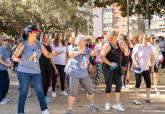 Marcha Mujer 2019