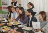 Jornada informativa sobre subvenciones y Economía Social