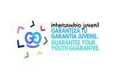 Programa 'Garantiza tu garantía juvenil'