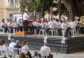 Festival Nacional de Bandas de Música
