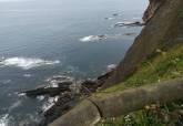 Viaje Asturias programa T-La de verano Juventud
