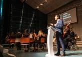 Concierto verano JOSCT 'Hacia un nuevo mundo'