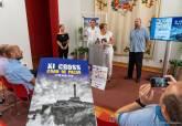 Presentación de la XI edición del Cross de Cabo de Palos