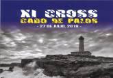 XI Cross de Cabo de Palos