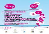 Cabo de Pop 2019