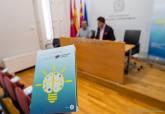 Presentación de la programación de actividades del curso 2018/2019 de la Universidad Popular