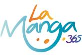 Proyecto La Manga 365