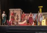 Comicios Centuriados Carthagineses y Romanos