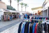 Apertura X Feria Outlet Cartagena