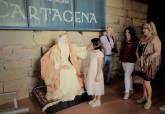 Actividades complementarias a la exposición temporal 'Isabel La Católica'