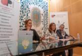 Inauguración curso 2019/2020 de la Universidad Popular de Cartagena