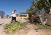 Barrios ADLE en Los Urrutias