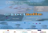 Programa ASOCIADLE de la ADLE