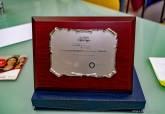 Premio al mejor proyecto de promoción económica y emprendimiento