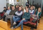 Programa 'Una Escuela Abierta a Otras Culturas' 2019-2020