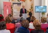 Fallo de la XXXIII edición del Premio Internacional de Poesía Antonio Oliver Belmás