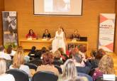 III Jornadas de la Mujer en el Teatro Romano