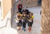 Carrera 4k Cuatro Santos