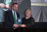 Premios Santa Marta 2019