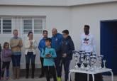 Desafío Challenger Cup 2019