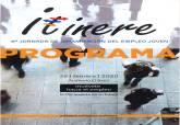Programa Itínere