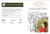 Jornadas: Una educación para el siglo XI