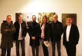 2020-02-13 Exposición Colectiva San Ginés De La Jara