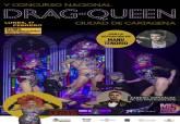 Cartel Gala Drag-Queen 2020