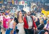 Pregón Carnaval 2020